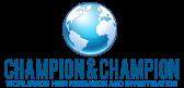 Champion and Champion